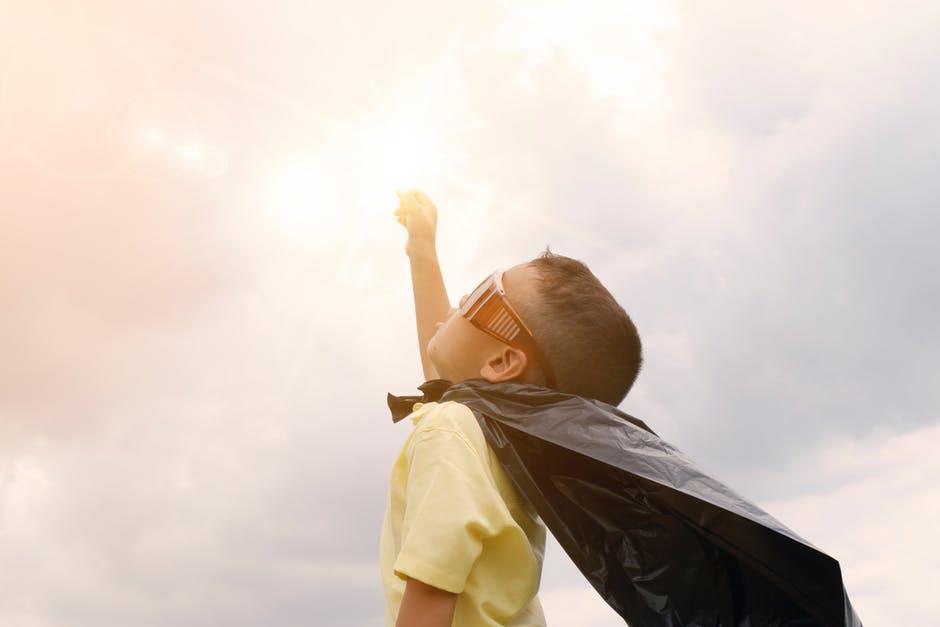 Predyspozycje temperamentalne i poziom lęku u jąkających się dzieci i osób dorosłych