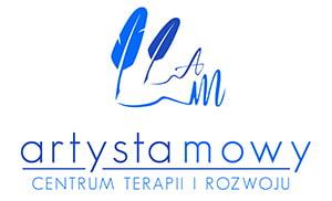 Artysta Mowy « Terapia jąkania | Logopeda | Neurologopeda | Psycholog w Warszawie