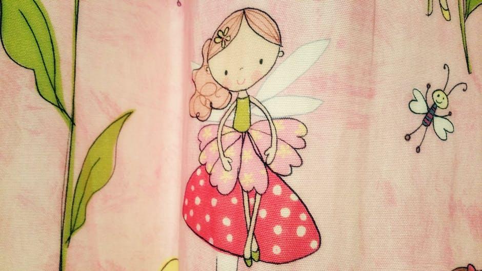 Bajkoterapia jako metoda wzmacniania w dziecku poczucia własnej wartości oraz akceptacji samego siebie