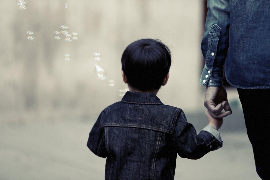 Predyspozycje temperamentalne do wystąpienia jąkania u dzieci mówiących niepłynnie