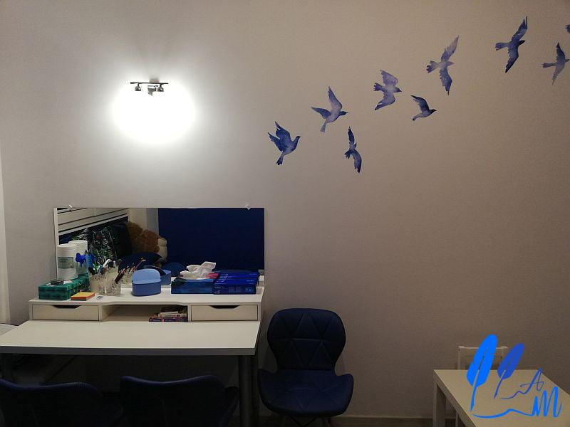 Artysta Mowy - Centrum Terapii i Diagnozy