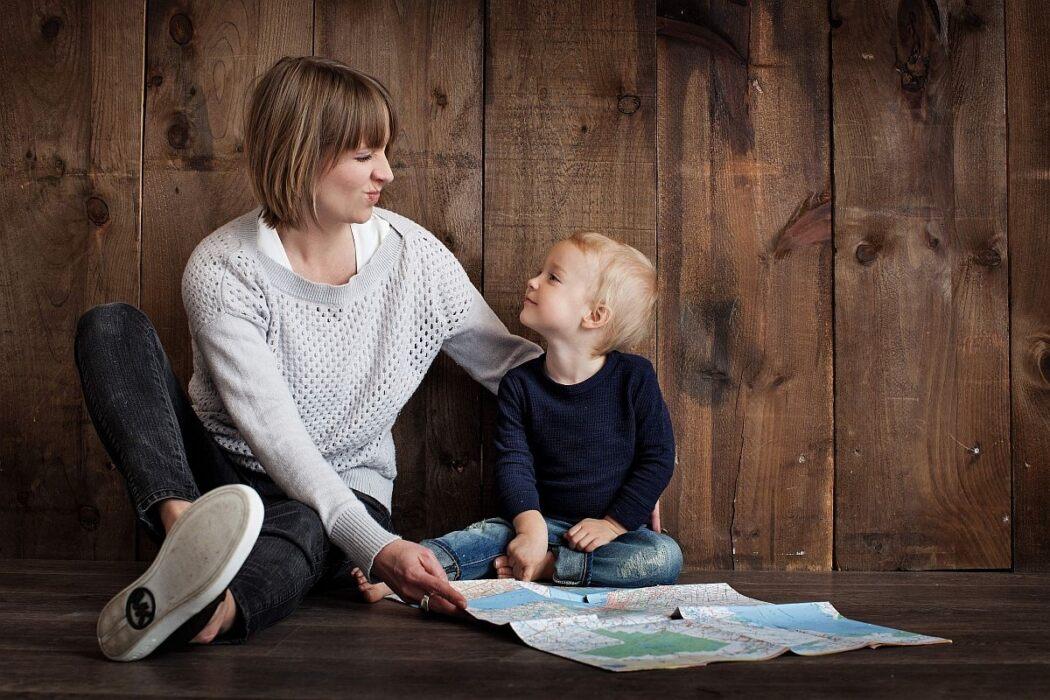 Terapia jąkania dzieci i dorosłych