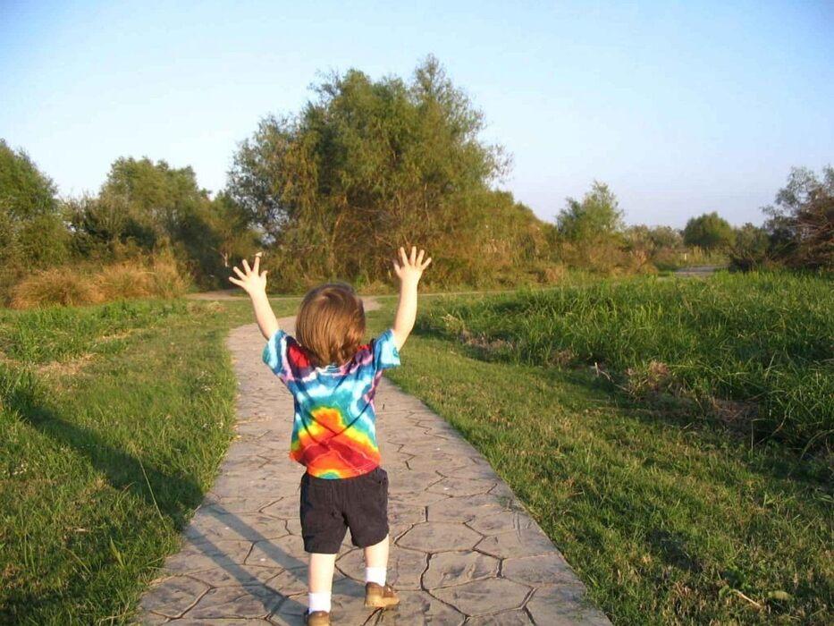 Metody terapii jąkania u dzieci – jak wygląda terapia u dzieci