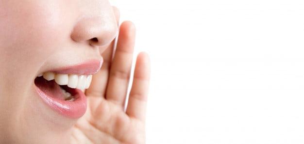 Dobre praktyki w diagnozowaniu jąkania – analiza terminologii