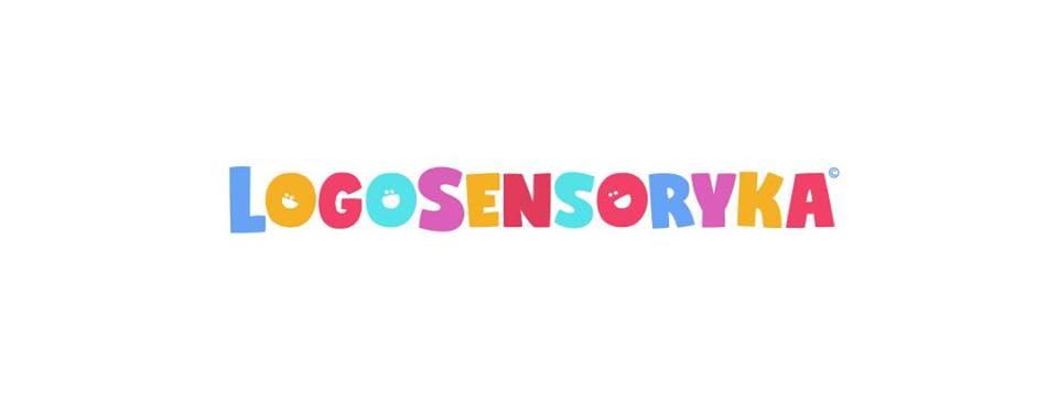 Logosensoryka - zajęcia dla najmłodszych