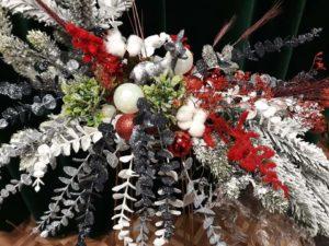 Warsztaty świąteczne dla dzieci z rodzicami, młodzieży, dorosłych