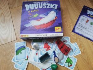 Duuszki