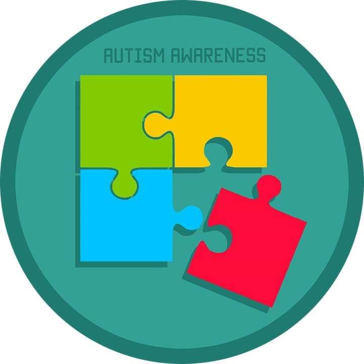 Szkolenie Terapia logopedyczna osób ze spektrum autyzmu (25.01.2020)