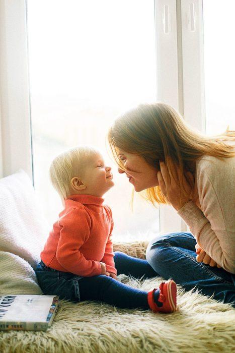 Odporność psychiczna dziecka – jak ją wspierać?