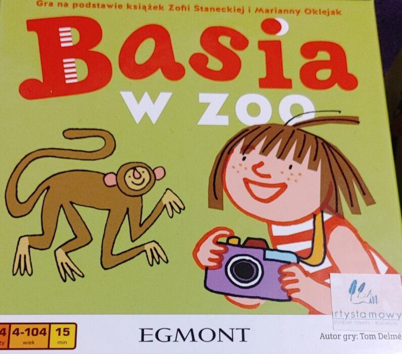 Recenzja Basia w zoo (4)