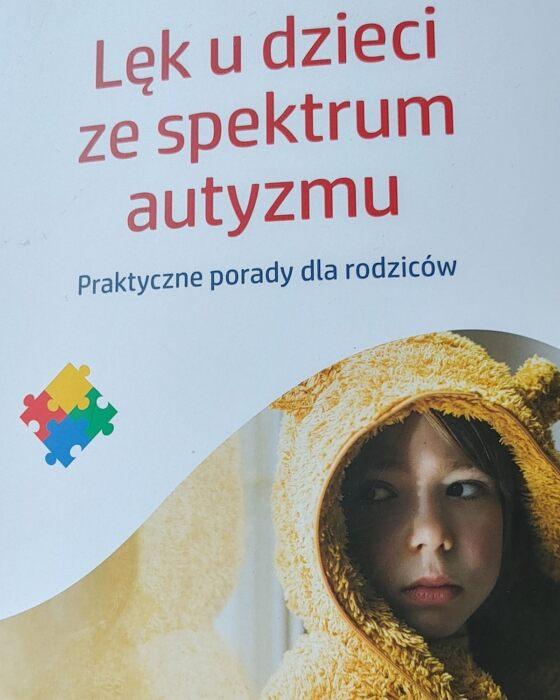 Recenzja Lęk u dzieci ze spektrum autyzmu (4)