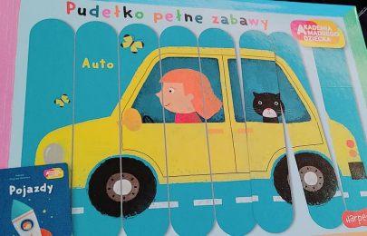 Recenzja Pojazdy (1)