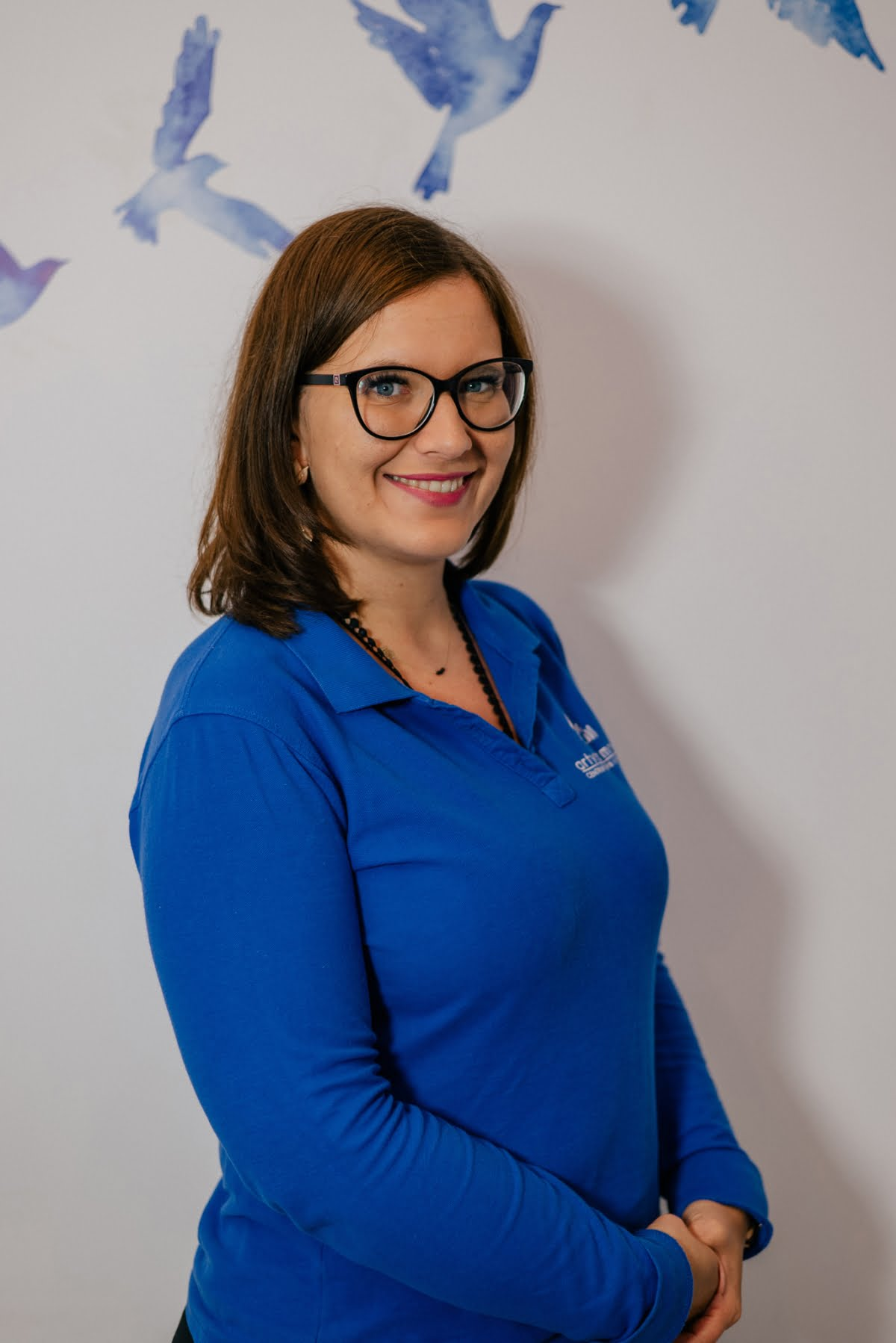 Aleksandra Jastrzębowska-Jasińska